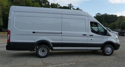 2019 Transit 350 HD High Roof DRW 4x2, Empty Cargo Van #KKB62188 - photo 20