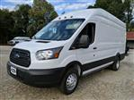 2019 Transit 350 HD High Roof DRW 4x2, Empty Cargo Van #KKB62188 - photo 21