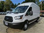 2019 Transit 350 HD High Roof DRW 4x2,  Empty Cargo Van #KKB62192 - photo 3
