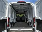 2019 Transit 250 Med Roof 4x2, Empty Cargo Van #KKB63378 - photo 2