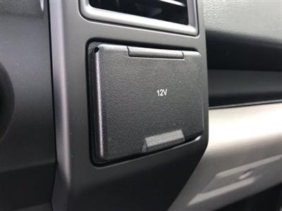 2019 F-150 Regular Cab 4x2,  Pickup #KKC24196 - photo 6