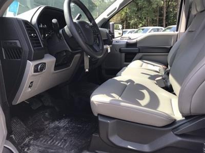 2019 F-150 Regular Cab 4x2,  Pickup #KKC24196 - photo 20