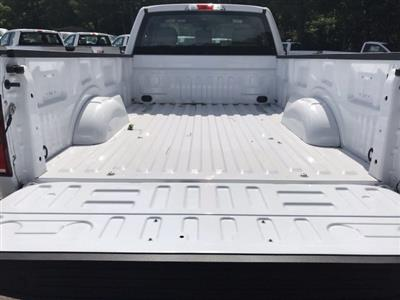 2019 F-150 Regular Cab 4x2,  Pickup #KKC24196 - photo 18