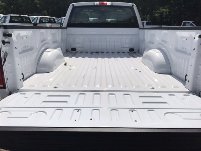 2019 F-150 Regular Cab 4x2,  Pickup #KKC81687 - photo 19