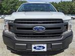 2019 F-150 Super Cab 4x2,  Pickup #KKC94565 - photo 20