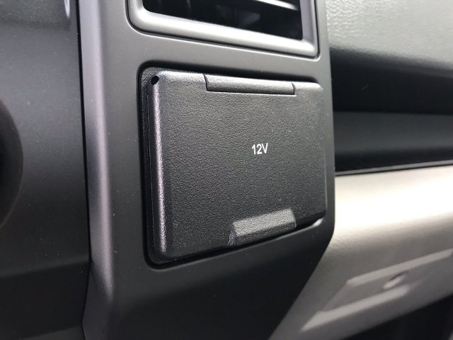 2019 F-150 Regular Cab 4x2,  Pickup #KKD21545 - photo 17