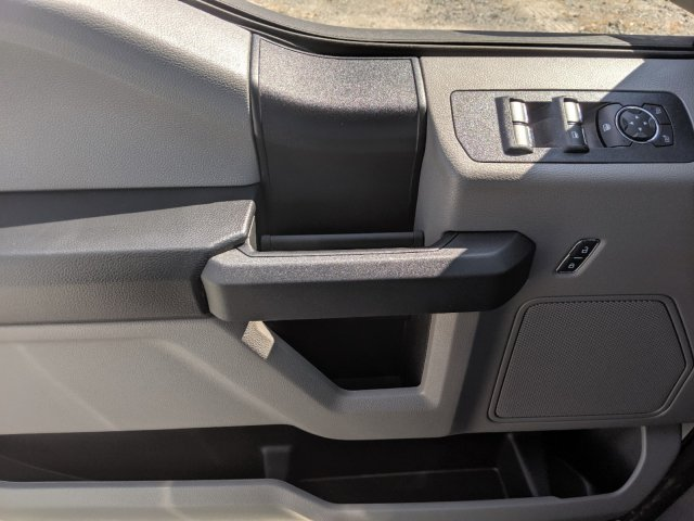 2019 F-150 Super Cab 4x2,  Pickup #KKD21556 - photo 17
