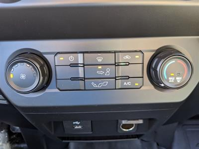 2019 F-150 Super Cab 4x2,  Pickup #KKD21556 - photo 24
