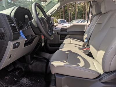 2019 F-150 Super Cab 4x2,  Pickup #KKD21556 - photo 7