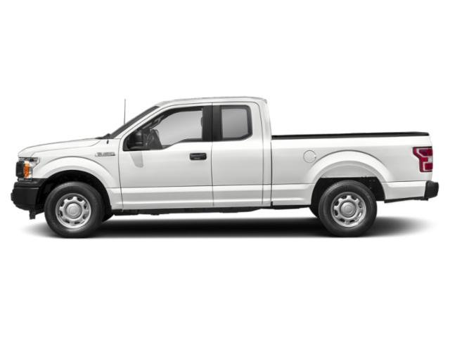 2019 F-150 Super Cab 4x4,  Pickup #KKD84073 - photo 1