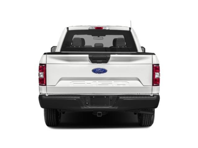 2019 F-150 Super Cab 4x4,  Pickup #KKD84074 - photo 5