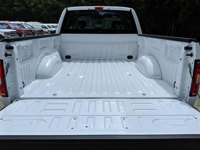 2019 F-150 Super Cab 4x2, Pickup #KKD94254 - photo 14