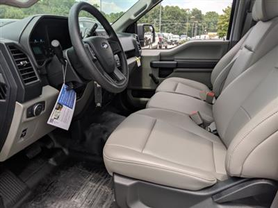 2019 F-150 Regular Cab 4x2, Pickup #KKE16717 - photo 8
