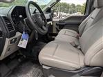 2019 F-150 Regular Cab 4x2,  Pickup #KKE16719 - photo 8