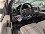 2019 F-150 Regular Cab 4x2, Pickup #KKE16722 - photo 18