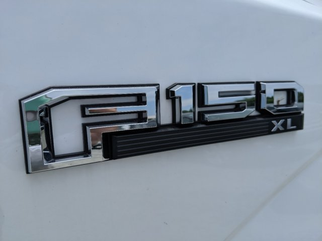 2019 F-150 Regular Cab 4x2, Pickup #KKE16723 - photo 12
