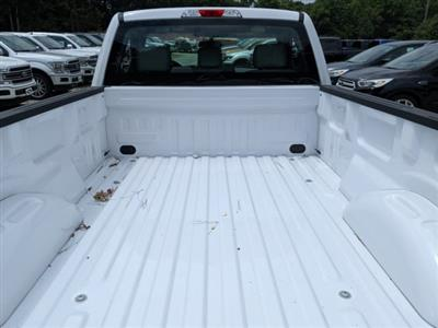 2019 F-150 Regular Cab 4x2, Pickup #KKE16723 - photo 11