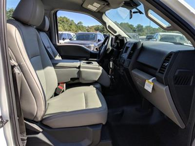 2019 F-150 Regular Cab 4x2, Pickup #KKE16724 - photo 7
