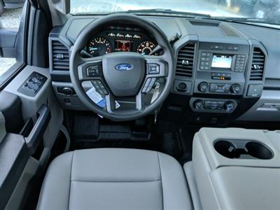 2019 Ford F-150 Super Cab 4x2, Pickup #KKE55822 - photo 8