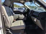 2019 F-150 Regular Cab 4x2, Pickup #KKE72865 - photo 21
