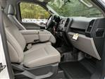 2019 F-150 Regular Cab 4x2, Pickup #KKF07464 - photo 11