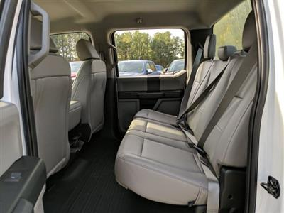 2019 F-150 SuperCrew Cab 4x2, Pickup #KKF07467 - photo 8