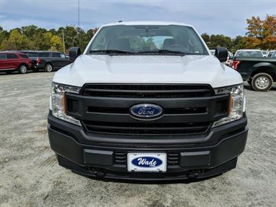 2019 F-150 SuperCrew Cab 4x4, Pickup #KKF07469 - photo 15