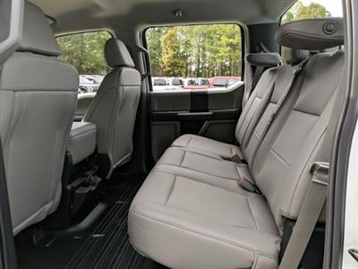 2019 F-150 SuperCrew Cab 4x4, Pickup #KKF07469 - photo 10