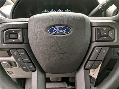 2019 F-150 Super Cab 4x2, Pickup #KKF07480 - photo 21