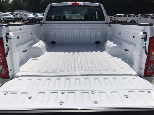 2019 Ranger Super Cab 4x2,  Pickup #KLA50962 - photo 12