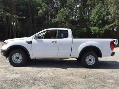 2019 Ranger Super Cab 4x2,  Pickup #KLA50962 - photo 6