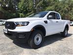 2019 Ranger Super Cab 4x2,  Pickup #KLA50962 - photo 4