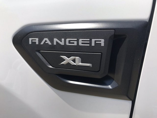 2019 Ranger Super Cab 4x2,  Pickup #KLA50965 - photo 10