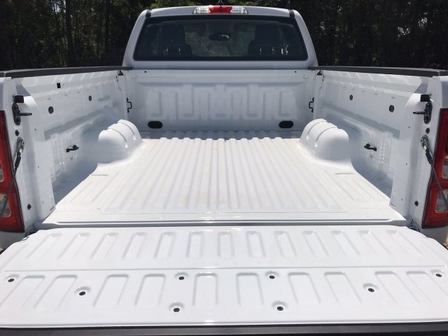 2019 Ranger Super Cab 4x2,  Pickup #KLA50965 - photo 8