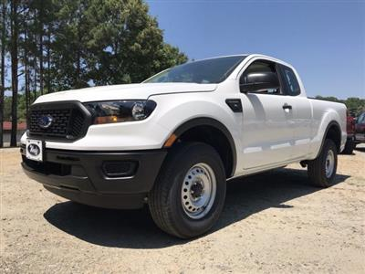2019 Ranger Super Cab 4x2,  Pickup #KLA50965 - photo 3
