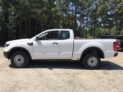 2019 Ranger Super Cab 4x2,  Pickup #KLA50965 - photo 4