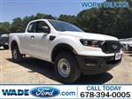 2019 Ranger Super Cab 4x2,  Pickup #KLA50965 - photo 1