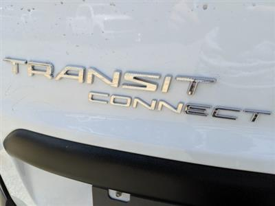 2020 Transit Connect, Empty Cargo Van #L1445698 - photo 14