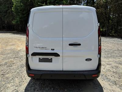 2020 Transit Connect, Empty Cargo Van #L1445698 - photo 16