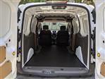 2020 Transit Connect, Empty Cargo Van #L1445698 - photo 2