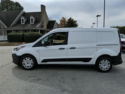 2020 Transit Connect, Empty Cargo Van #L1450419 - photo 6
