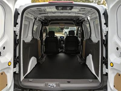 2020 Ford Transit Connect FWD, Empty Cargo Van #L1450419 - photo 2
