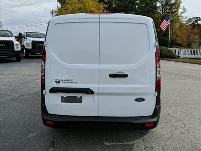 2020 Ford Transit Connect FWD, Empty Cargo Van #L1450419 - photo 12
