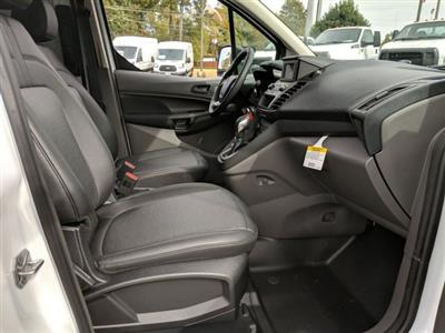 2020 Ford Transit Connect FWD, Empty Cargo Van #L1450419 - photo 13