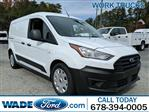 2020 Ford Transit Connect FWD, Empty Cargo Van #L1450419 - photo 1