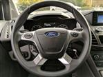 2020 Ford Transit Connect FWD, Empty Cargo Van #L1450419 - photo 3