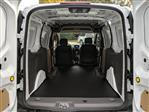 2020 Transit Connect, Empty Cargo Van #L1450419 - photo 2