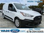 2020 Transit Connect, Empty Cargo Van #L1450599 - photo 1