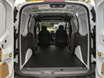 2020 Transit Connect, Empty Cargo Van #L1450600 - photo 1