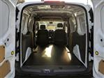 2020 Transit Connect, Empty Cargo Van #L1453410 - photo 2